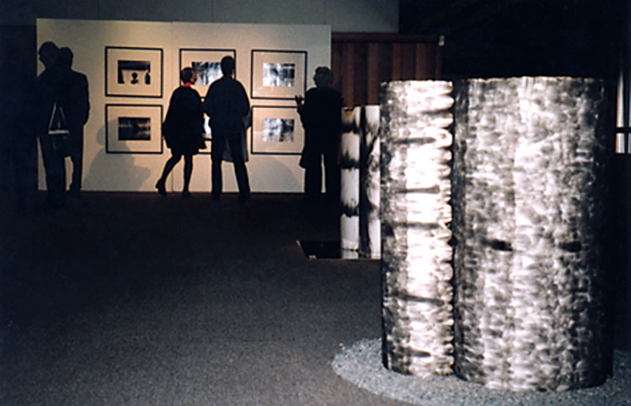 Bergen Contemporary Art Museum