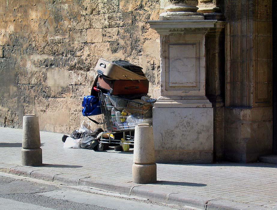 Need (Valencia, España)