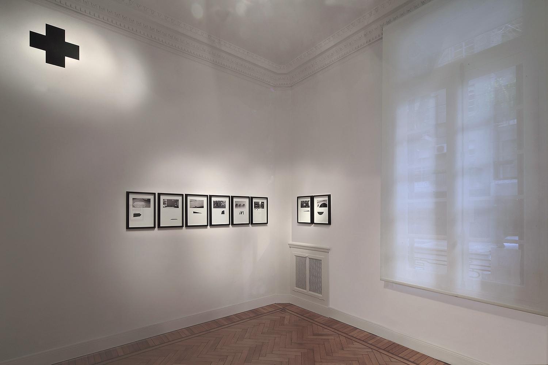 Libros de artista – El Viaje Imaginario de Kasimir Malevich