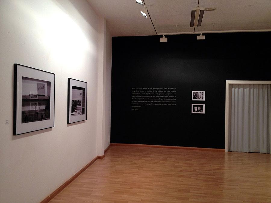 Sicart Gallery