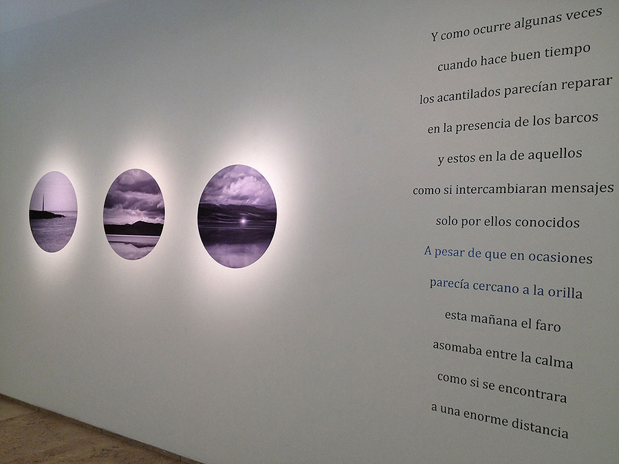 Patricia Ready Gallery